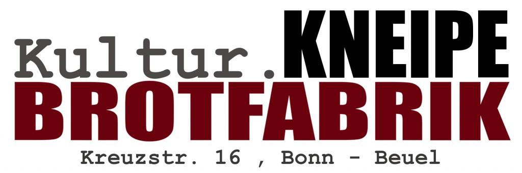 Logo_KulturKneipeBrotfabrik